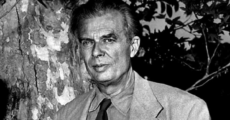 a brief biography of aldous huxley an english novelist Aldous huxley - english writer grandson of thomas huxley who is  summary:  grant morrison and brian taylor will write the adaptation of the aldous huxley.