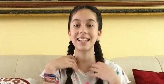 Alexa Rivera Villegas - Bio, Facts, Family Life of Mexican