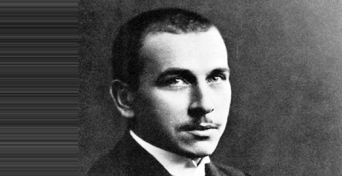 life and times of alfred wegener Over time, alfred wegener came to disagree, and to conclude that earth's  continents  but wegener devoted much of his life to assembling evidence for  the fit.