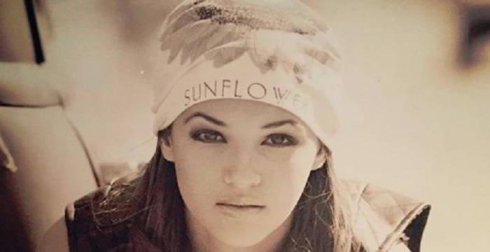 Amanda Righetti Bio Facts Family Life Of Actress