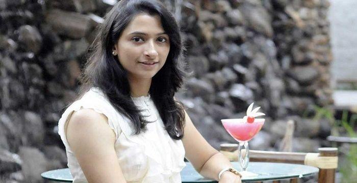Anisha Padukone - Bio, Facts, Family Life of Deepika ...