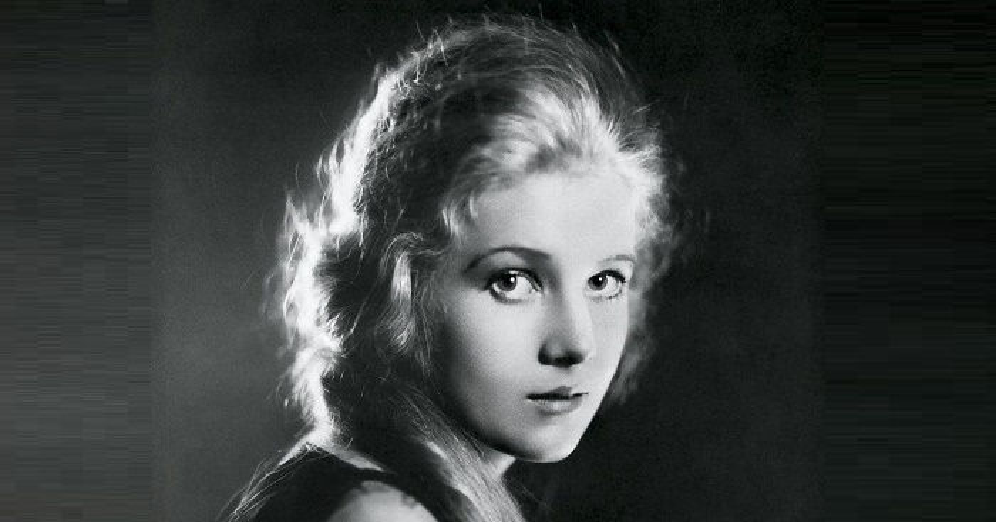 Ann Harding Biography Childhood Life Achievements