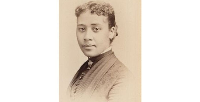 anna julia cooper Anna julia cooper was born in raleigh, north carolina on august 10, 1858 cooper was the eldest of two daughters born to an enslaved black woman, hannah stanley and her white master george washington haywood (rashidi, 2002).