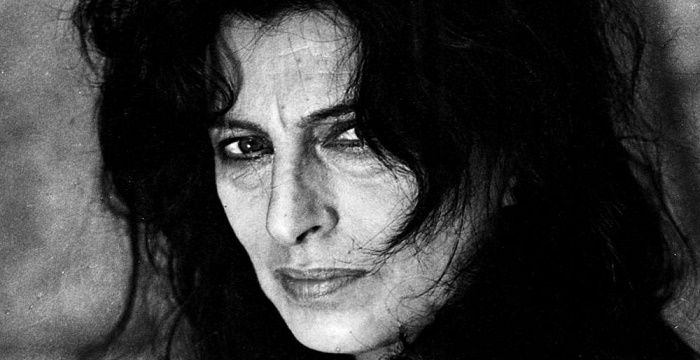 Favoloso Anna Magnani Biography - Childhood, Life Achievements & Timeline MG04