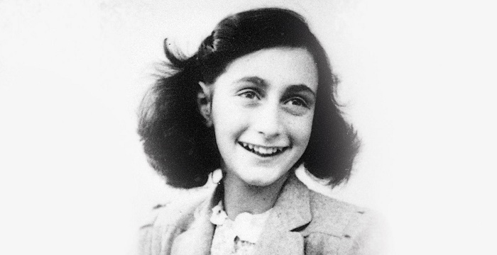 Anne Frank Biography - Childhood, Life Achievements & Timeline