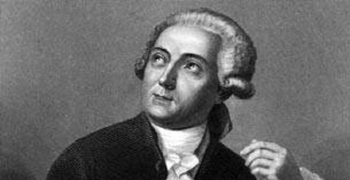 a life biography of antoine laurent lavoisier born in paris Marie paulze lavoisier facts: (1758-1836), wife and research partner of chemist antoine laurent lavoisier biography marie paulze lavoisier.