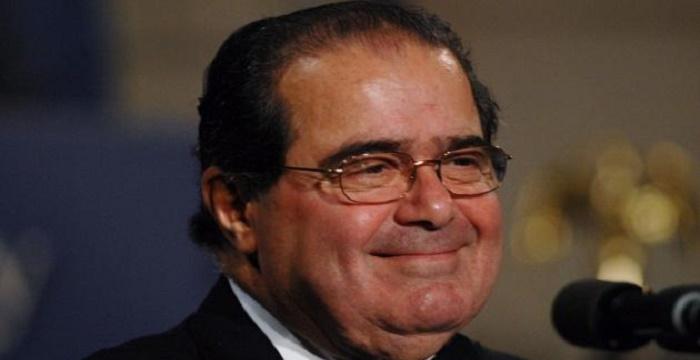 Antonin Scalia Biography Childhood Life Achievements
