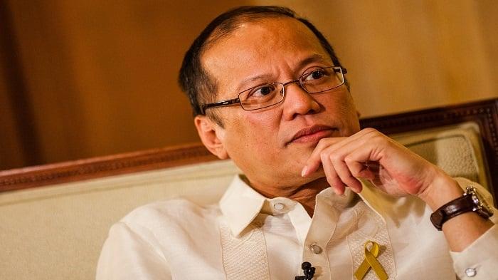 Benigno Aquino Iii Biography Childhood Life