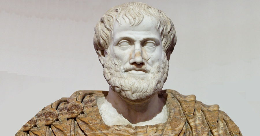 aristotle life story Aristotle was born in 384 bc in stagira in northern greece both of  aristotle's  surviving works were likely meant as lecture notes rather than literature, and his.