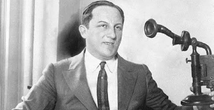 arnold rothstein Arnold rothstein was a jewish-american racketeer, businessman and gambler who became a kingpin of the jewish mob in new york rothstein.