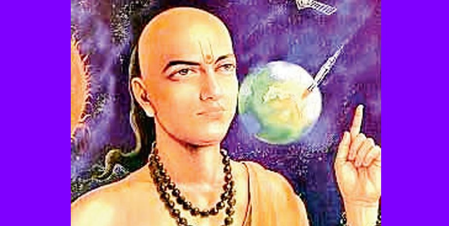 short biography of aryabhata