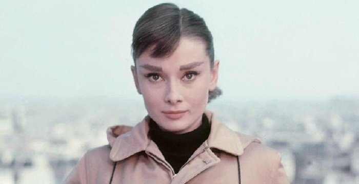 class and character of audrey hepburn essay