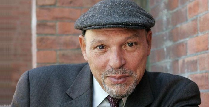 august wilson biography August wilson any person that can rise up from the bottom rung of the ladder to the top is able to achieve great things in life renowned playwright august wilson, a winner of two pulitzer prizes, and other awards for his work, is an example of such persons.