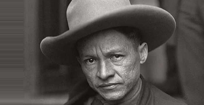 augusto cesar sandino coloring pages - photo#2