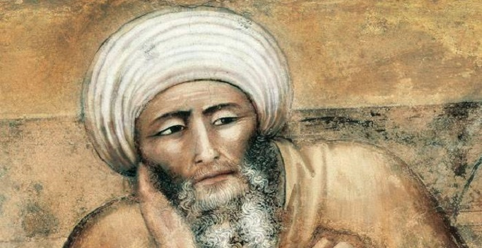 a comparison of averroes and muhammad