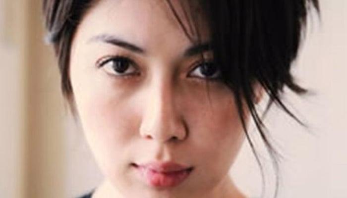 Ayako Fujitani Nude Photos 82