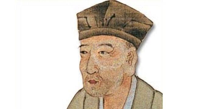 Matsuo Basho all poems
