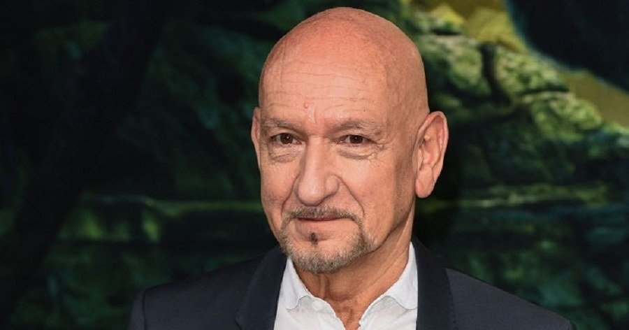Ben Kingsley Biography - Facts, Childhood, Family Life ...