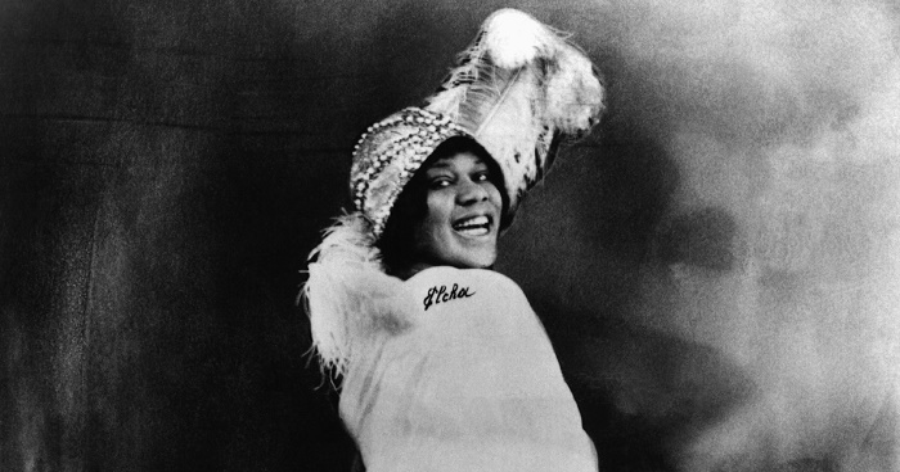 Bessie Smith Quotes Custom Bessie Smith Biography  Childhood Life Achievements & Timeline