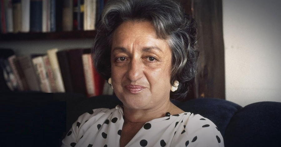 a biography of betty friedan american writer feminist and activist Betty friedan was a writer, activist, and a feminist she played a huge role in the women's movement in the united states she was born in.