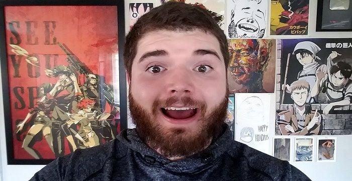 BigJigglyPanda Bio Facts Family Life of YouTube Star