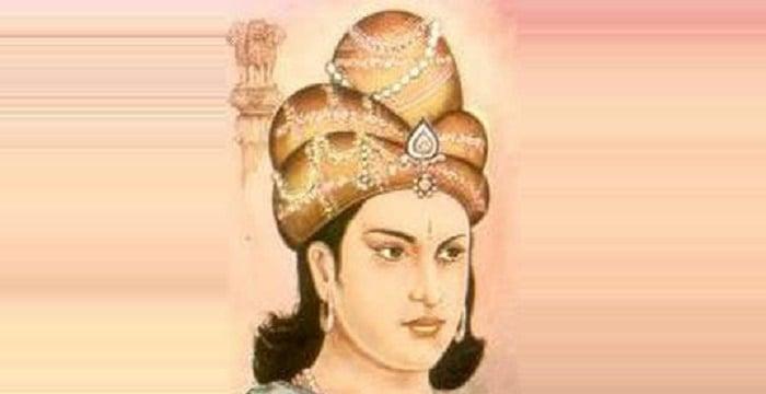 ashoka bindusara maurya the great indian emperor history essay Maurya dynasty essay stand out in the history of south asia bindusara was the as ashoka the great, was an indian emperor of the maurya dynasty who.