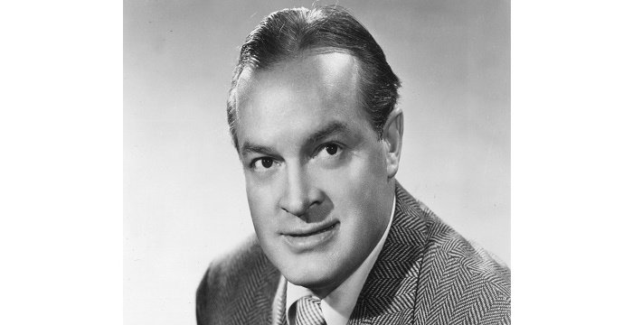 Bob Hope Biography Childhood Life Achievements Amp Timeline