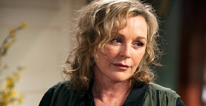 Bonnie Bedelia Biography - Facts, Childhood, Family Life ...
