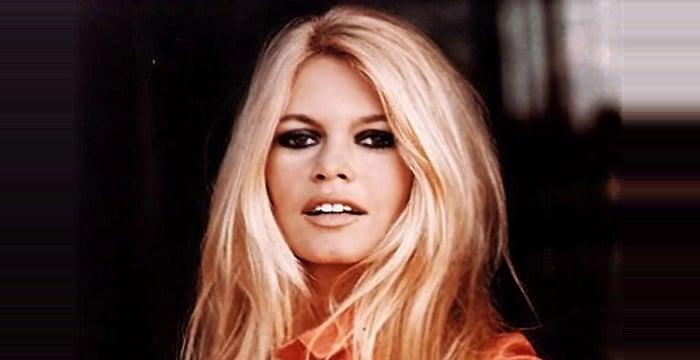 Brigitte Bardot Biography - Childhood, Life Achievements ...