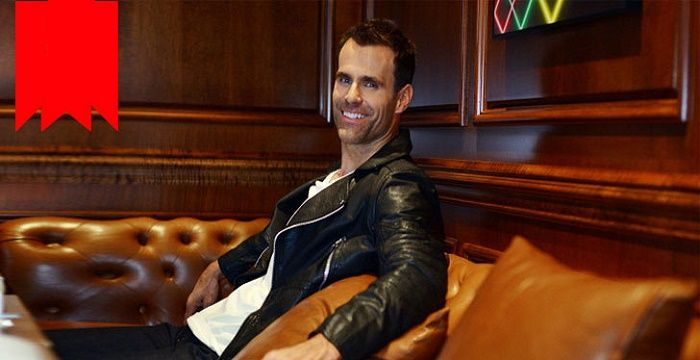 Cameron Mathison Bio Facts Family Life Of Canadian Actor Find the perfect vanessa arevalo stock photos and editorial news pictures from getty images. cameron mathison bio facts family