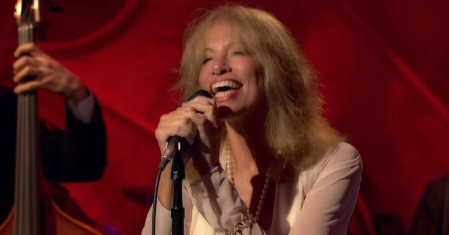 Who Is Carly Simon S Father