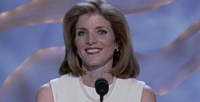 Caroline Kennedy Biography Facts Childhood Family Life Amp Achievements Of Attorney Amp Diplomat