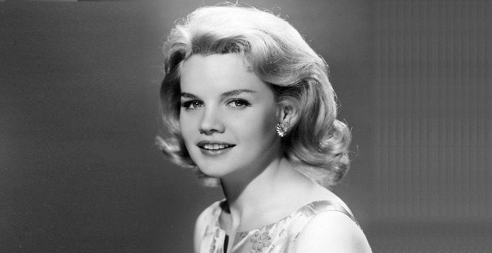 Carroll Baker nude (19 foto) Sexy, Twitter, see through