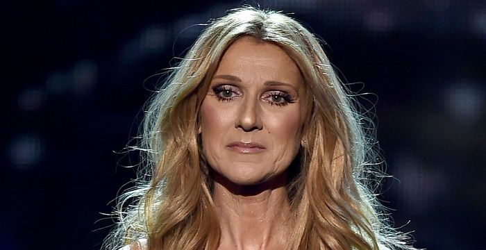 a biography of celine dion canadian singer Find céline dion bio, music, credits, awards, & streaming links on allmusic - emotional canadian ballad singer who slowly rose.