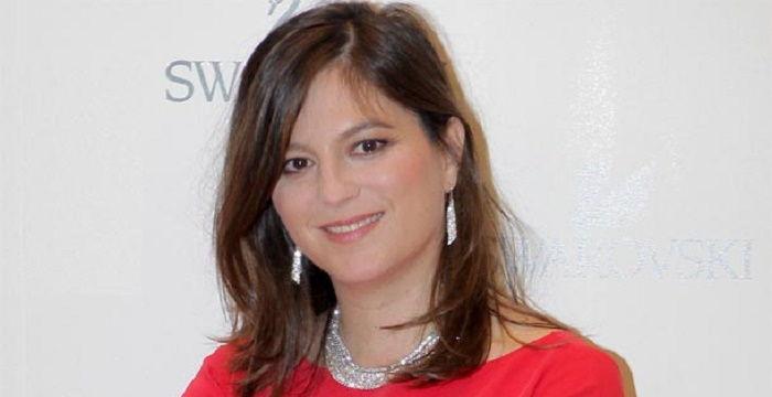 Chabeli Iglesias- Bio, Facts, Family Life of Spanish Socialite & TV Host