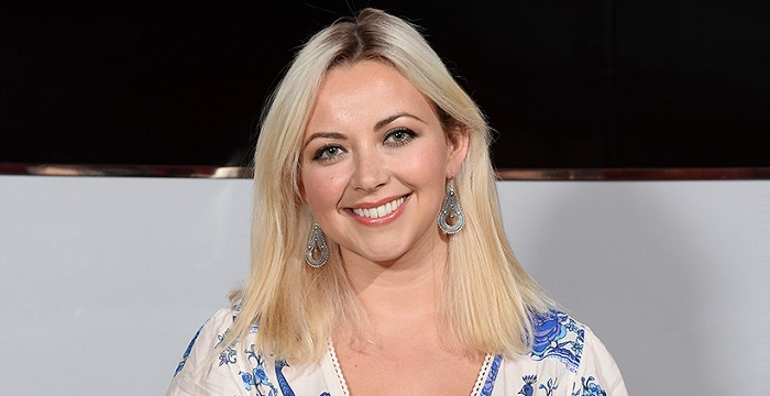 Charlotte Church (born 1986) nudes (32 pictures) Is a cute, 2018, underwear