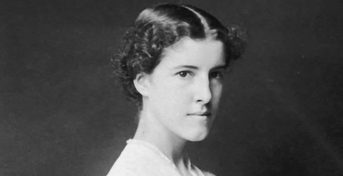 Charlotte Perkins Gilm...