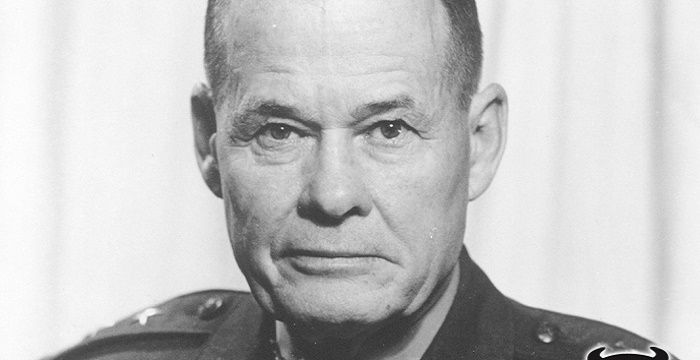 chesty puller The mail service has been excellent out here, and in my opinion this is all that the air force has accomplished during the war.