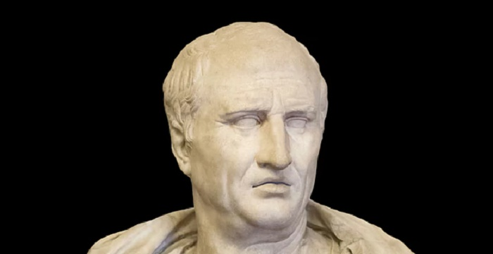 the life and history of marcus tulius cicero Download audiobooks by marcus tullius cicero to your device  marcus tullius  cicero (/ˈsɪsᵻroʊ/ classical latin: [ˈmaːrkʊs ˈtʊlliʊs  pages by  updating your bibliography and submitting a new or current image and biography.