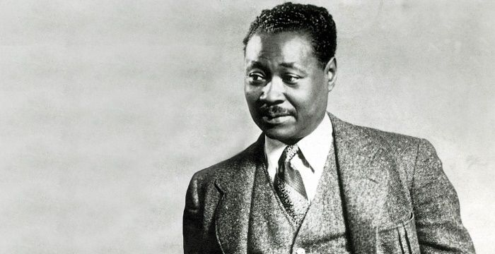 the life and writing career of claude mckay When claude mckay was writing his poetry, free verse was very much in  who  encouraged him to write poems about everyday life in jamaica,.