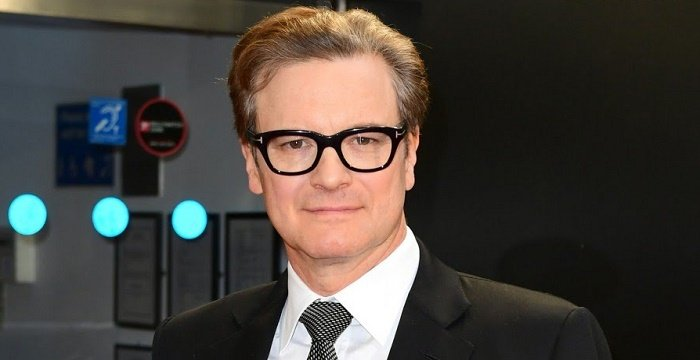 Colin Firth Biography - Childhood, Life Achievements ...