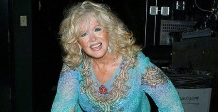 connie stevens actress