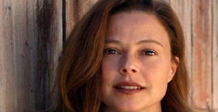 Dana Barron Bio Facts Family Life Of Actress