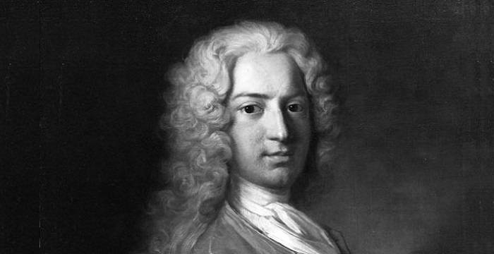 a biography of the life of daniel bernoulli Swiss mathematician leonhard euler biography photos lived 1766 - 1844 john a biography of the life of daniel bernoulli dalton's atomic theory laid the foundations.