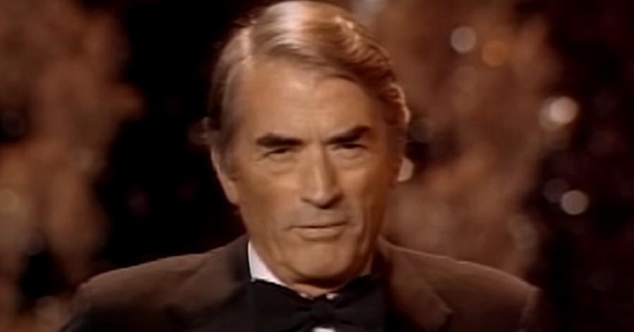 Danny Kaye Biography - Childhood, Life Achievements & TimelineDavid Kaye Age