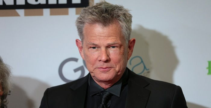 David Foster Biography Facts Childhood Family Life Achievements Of Canadian Musician