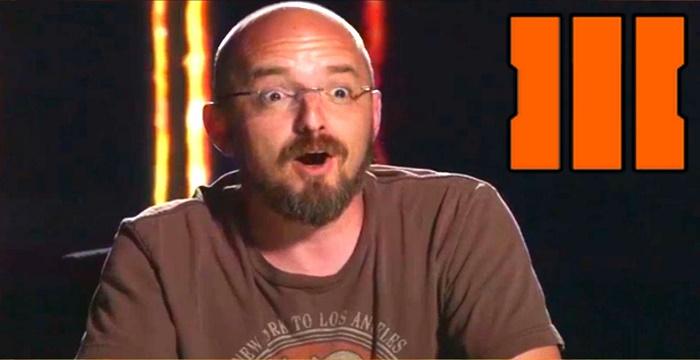 David Vonderhaar Bio Facts Family Life Of Video Game
