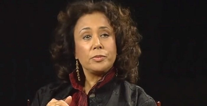 Denise Nicholas Biography – Facts, Childhood, Family Life