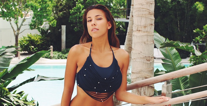 Devin Brugman nude (81 pics) Cleavage, Snapchat, butt
