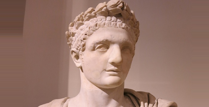 a biography of domitian the third and last emperor of the flavian dynasty Domitian was the third and last roman emperor of the flavian dynasty who succeeded his brother, emperor titus youngest and clearly the less favoured son, domitian was raised under the shadow of his brother and had little knowledge about administration and military skills.